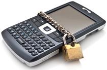 http://www.dico-lettres.com/wp-content/uploads/2013/01/Protegez-vos-smartphones.jpg